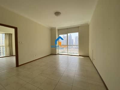 شقة 1 غرفة نوم للبيع في أبراج بحيرات الجميرا، دبي - BEAUTIFUL LAKE VIEW 1BHK IN MAG-2014 JLT