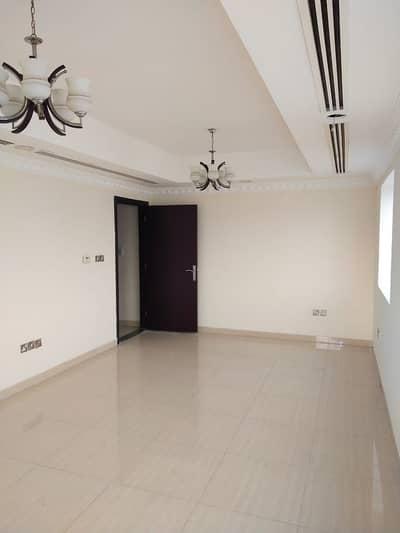 1 Bedroom Apartment for Rent in Al Nuaimiya, Ajman - Super hot New Building Master Size 1 Bhk is available with 2 Washrooms in al Nuaimiya near Gulfa Bridge.
