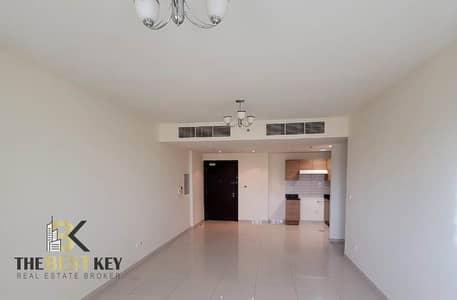 فلیٹ 1 غرفة نوم للايجار في الفرجان، دبي - 1 Bedroom Apartment
