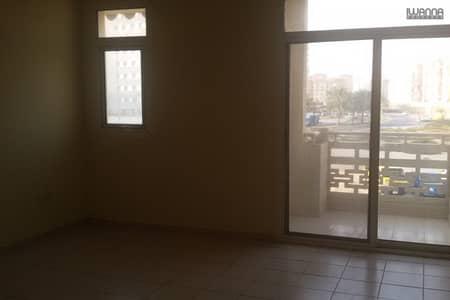 شقة 2 غرفة نوم للايجار في المدينة العالمية، دبي - SUPER DEAL - FULL MAINTAINENCE FREE AND ONE MONTH FREE - 2BED APT CHINA CLUSTER NEXT TO DRAGON MART