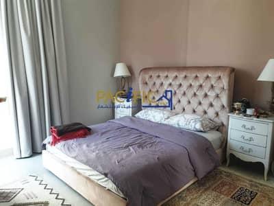 فلیٹ 2 غرفة نوم للبيع في مدينة ميدان، دبي - 2+Maid   Open View   Vacant on Transfer