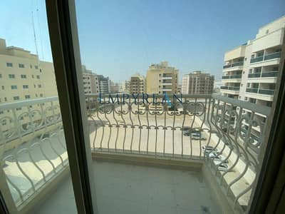 2 Bedroom Flat for Rent in Al Warqaa, Dubai - CHEAP AND HUGE 2BHK BOTH MASTER  IN 35 ONLY