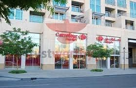 Vacant1 bed Room On Sale In Intl City Persia Cluster...