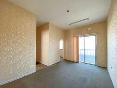 مکتب  للايجار في ديرة، دبي - مکتب في سيف سنتر نايف ديرة 50000 درهم - 5174545