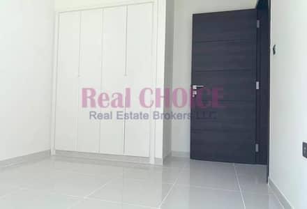 فیلا 3 غرف نوم للايجار في أكويا أكسجين، دبي - Brand New | Bright Peaceful Home | Ready