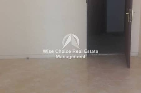 Hot Apartment 1 BKH Available in Al Nahyan 35k