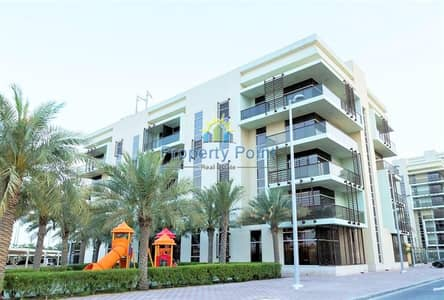 No Commission Free Aed 4 000 Voucher 1 12 Cheques Elite Community With High End Facilities In Khalifa City A Bayut Com