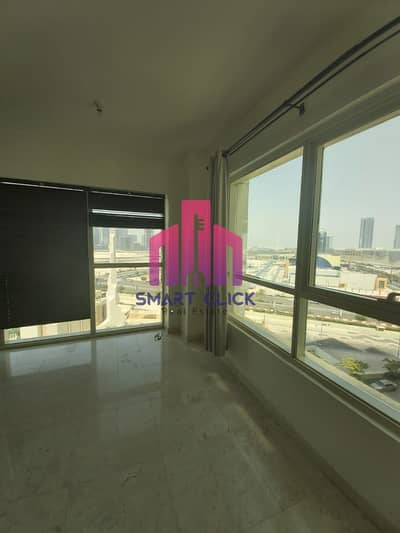 Studio for Sale in Al Reem Island, Abu Dhabi - Amazing studio for investment with attractive price