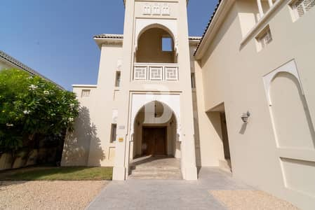 5 Bedroom Villa for Sale in Al Furjan, Dubai - Preferred Layout | VOT | Close to Parks