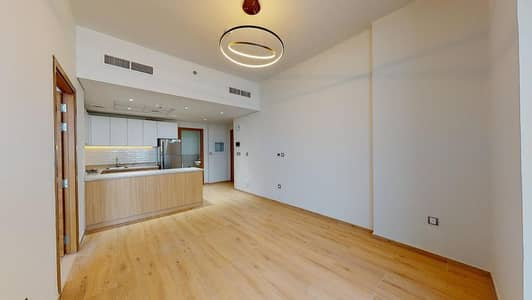 1 Bedroom Flat for Rent in Downtown Jebel Ali, Dubai - Modern Design | Comfortable lifestyle |Near Metro