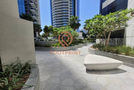 1 Bedroom Apartment for Sale in Business Bay, Dubai - !!Spectacular View 1BR APARTMNT In Paramount!!