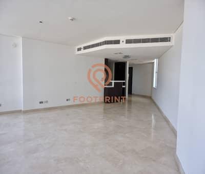 2 Bedroom Apartment for Rent in DIFC, Dubai - BIG  Apartment   Amazing layout   Fantastic View