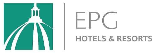 EPG - Emerald Palace Group - FZE