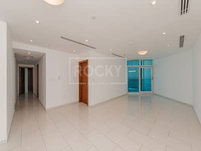 2 Bedroom Apartment for Rent in Sheikh Zayed Road, Dubai - 3 Months Free | Chiller Free | 2-Bed