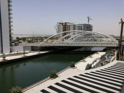 1 Bedroom Flat for Rent in Al Raha Beach, Abu Dhabi - Stunning and elegant | Modern & spacious +balcony