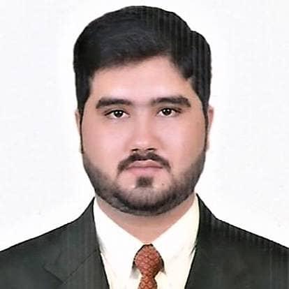 Ahmad Khaldoon