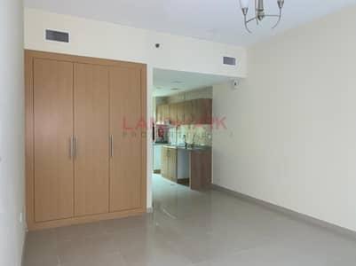 Studio for Sale in Jumeirah Village Circle (JVC), Dubai - HOT | New Studio | Balcony | Parking | Pool | Gym | Next to gate 2 in JVC