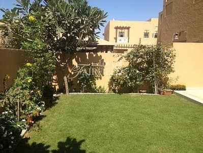 تاون هاوس 3 غرف نوم للايجار في الفرجان، دبي - Dubai Style 3br+Maid Townhouse   Avbl july end