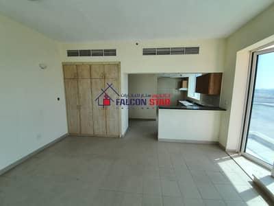 Studio for Sale in Dubai Sports City, Dubai - LARGE SIZE WITH BEST PRICE STUDIO ( 690 SQ FT ) SKYLINE VIEW | VACANT UNIT
