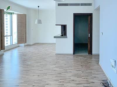 1 Bedroom Apartment for Rent in Dubai Marina, Dubai - Beautiful Unit |1 Bed | Vacant | Chiller Free