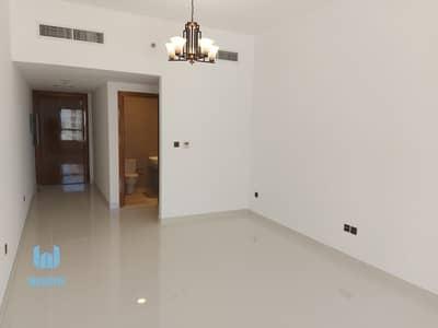 1 Bedroom Apartment for Rent in Al Jaddaf, Dubai - 1 MONTH FREE-1 BHK AT 40K LOWEST RENT -AL JADDAF