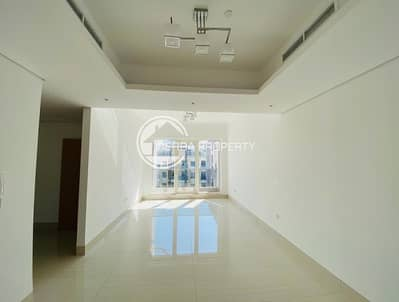 2 Bedroom Flat for Rent in Al Warqaa, Dubai - 2 MONTHS FREE I MAID'S ROOM I NO COMMISSION