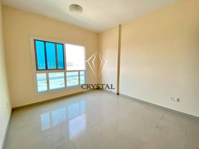2 Bedroom Apartment for Sale in International City, Dubai - 2BR+ Store Room  with Balcony !Al Jawzaa