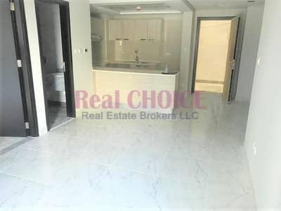 شقة 1 غرفة نوم للبيع في دبي الجنوب، دبي - Brand New Unit   Low Floor   Ready To Move In