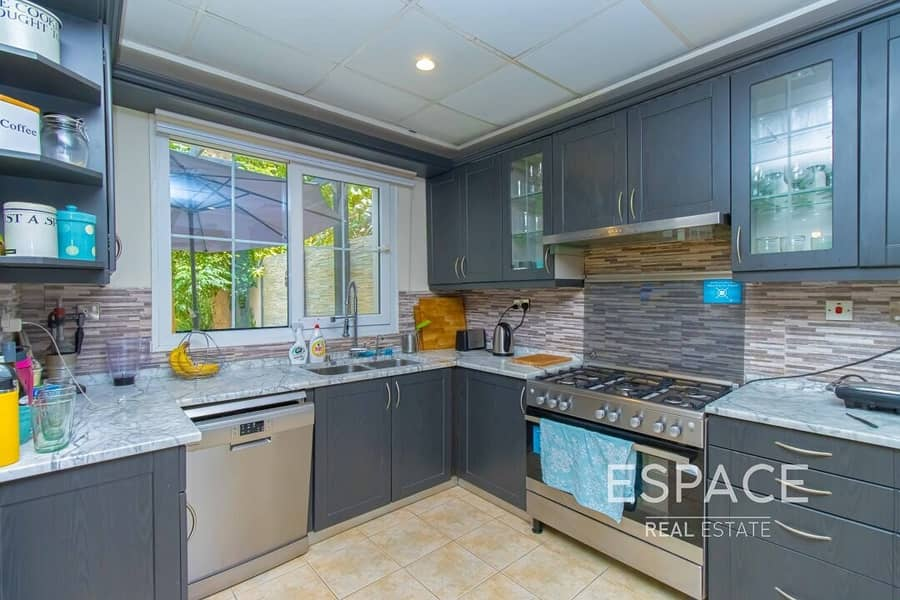 2 Vacant June 22nd - Fully Upgraded - Opposite Pool