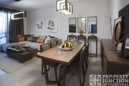 1 Bedroom Flat for Sale in Dubai Marina, Dubai - 1 BR Marina | Post Handover Payment Plan