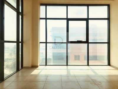 Studio for Rent in Academic City, Dubai - STUDIO CHILLER FREE || RENT 15