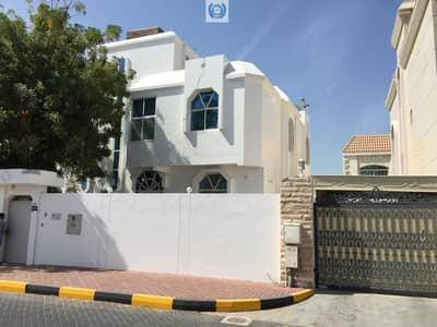 3 Bedroom Villa for Rent in Al Falaj, Sharjah - Fully Furnished