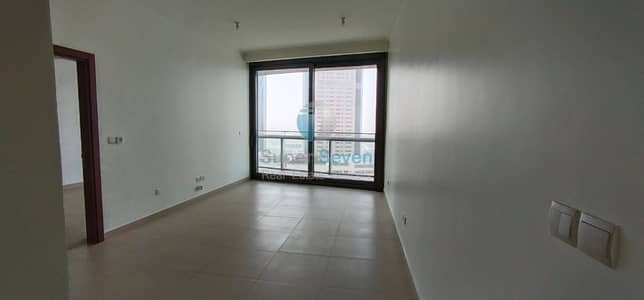 1 Bedroom Apartment for Rent in Downtown Dubai, Dubai - BEST PRICE |  CHILLER FREE | MULTI APART.