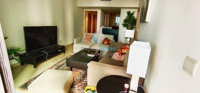 1 Bedroom Flat for Rent in Downtown Dubai, Dubai - FULLY FURNISH | CHILLER FREE | MULTI APT.