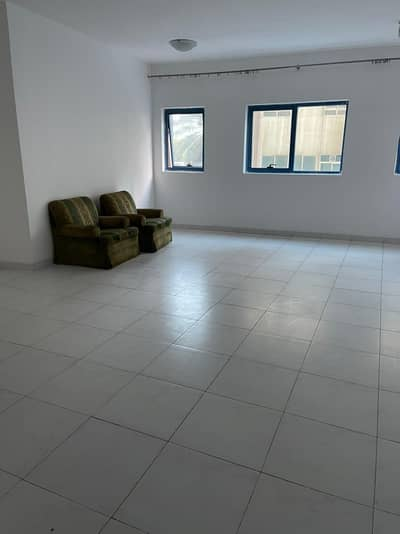 1 Bedroom Flat for Rent in Al Rashidiya, Ajman - best in Falcon tower Ajman just 20K one bedroom