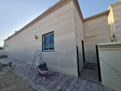 شقة 3 غرف نوم للايجار في مدينة محمد بن زايد، أبوظبي - شقة في مدينة محمد بن زايد 3 غرف 70000 درهم - 5175764