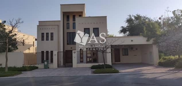4 Bedroom Villa for Sale in Mina Al Arab, Ras Al Khaimah - Incredible | 4 Br + Maid | Close to Beach