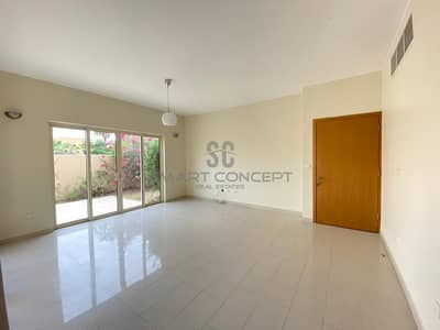 4 Bedroom Villa for Rent in Al Raha Gardens, Abu Dhabi - Ready To Move In | Private Pool | Stand-alone Villa