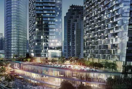 3 Bedroom Apartment for Sale in Downtown Dubai, Dubai - Prime Location I  High ROI I Payment Plan