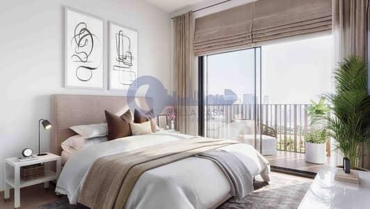 Studio for Sale in Jumeirah Village Circle (JVC), Dubai - Miami Inspired Tower   Brand New Studio Apt