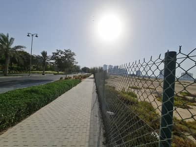 Mixed Use Land for Sale in Al Furjan, Dubai - Mix Use G 15 Road Facing Land For Sale