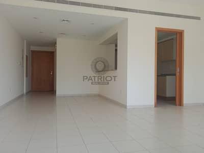 فلیٹ 2 غرفة نوم للايجار في الروضة، دبي - 2bhk + Study | Chiller free | Park & Pool View |