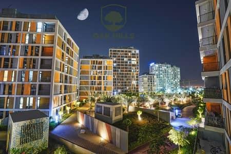 شقة 1 غرفة نوم للبيع في مدينة دبي للإنتاج، دبي - Type C Unit   Ready Property   Move In for Only 10 %