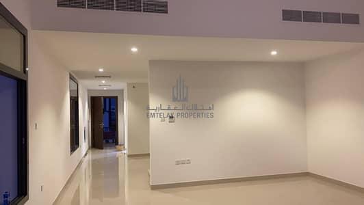 فیلا 4 غرف نوم للبيع في دبا، الفجيرة - al dana island villa