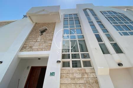 فیلا 5 غرف نوم للايجار في المناصير، أبوظبي - Gorgeous Family Home with Garden | Rent it now!