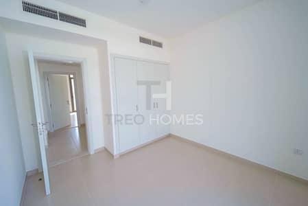 تاون هاوس 3 غرف نوم للايجار في تاون سكوير، دبي - Modern Townhouse in Family Environment