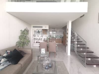 1 Bedroom Flat for Sale in Al Raha Beach, Abu Dhabi - HOT DEAT 1BHK FOR CASH BUYER