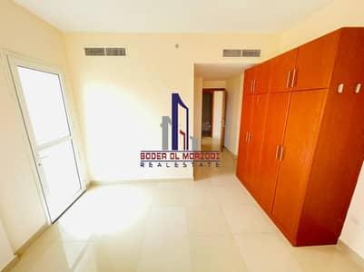 شقة 2 غرفة نوم للايجار في تجارية مويلح، الشارقة - 2 Month Free   2BHK With Master Room   Balcony+Wardrobes   Just 37K   Opposite Safari Mall New Muwailih
