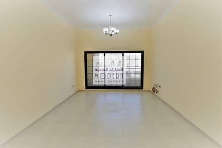 2 Bedroom Flat for Rent in Al Hudaiba, Dubai - 2 BHK Spacious Apt available with 3 bath