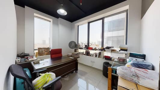 Office for Sale in Jumeirah Village Circle (JVC), Dubai - Distress Deal | Luxurious Office | Pay today move tomorrow